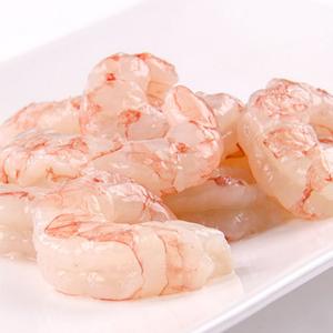 红虾仁300gX3袋
